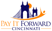 Pay It Forward Cincinnati