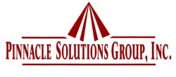 Pinnacle Solutions Group Logo